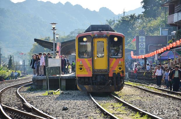 平溪支線小火車02.jpg