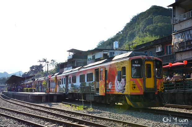 平溪支線小火車07.jpg