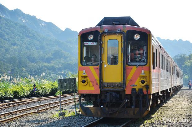 平溪支線小火車09.jpg