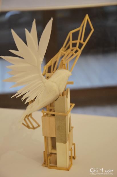 雕塑森特展15.jpg