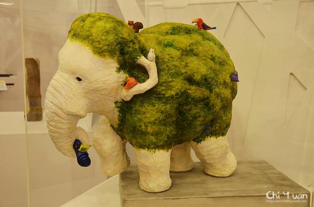 雕塑森特展19.jpg