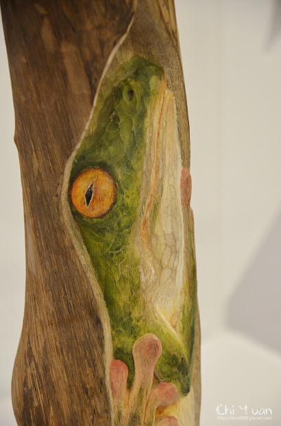 雕塑森特展23.jpg
