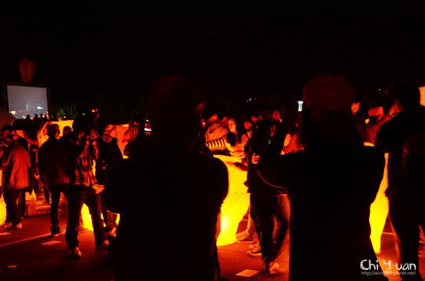 2012平溪天燈節-第二波02.jpg