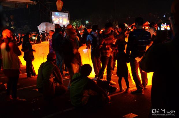 2012平溪天燈節-第二波03.jpg
