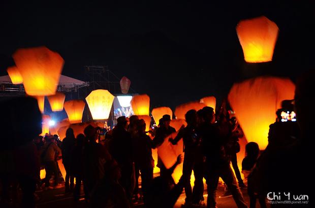 2012平溪天燈節-第二波05.jpg