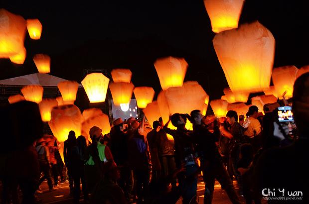 2012平溪天燈節-第二波06.jpg