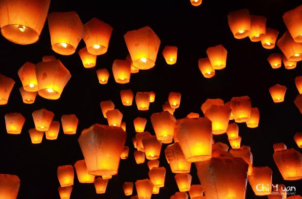 2012平溪天燈節-第二波07.jpg