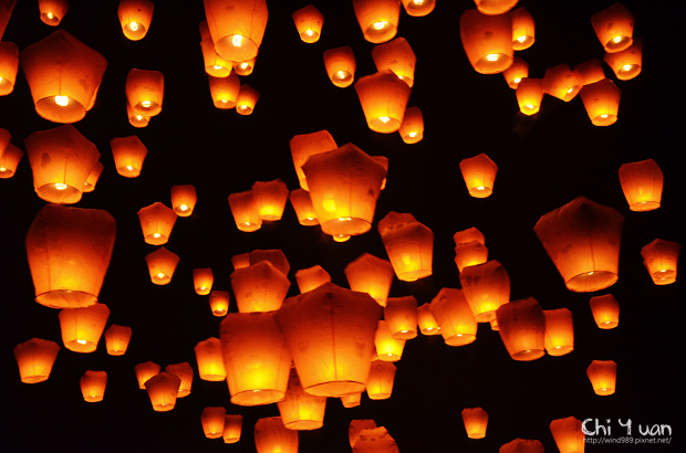 2012平溪天燈節-第二波08.jpg