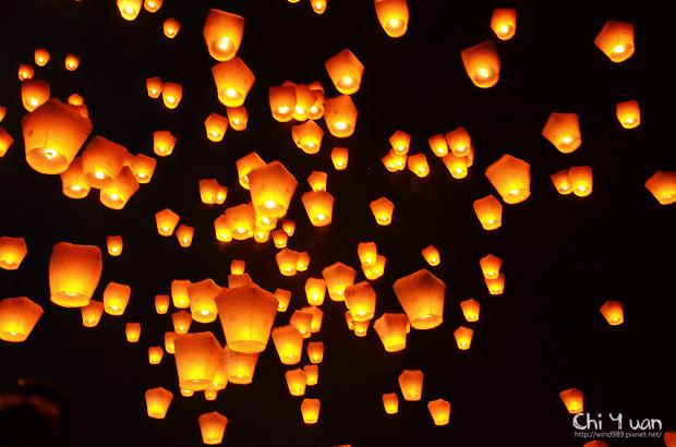 2012平溪天燈節-第二波10.jpg
