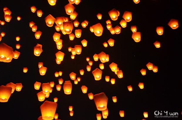 2012平溪天燈節-第二波11.jpg