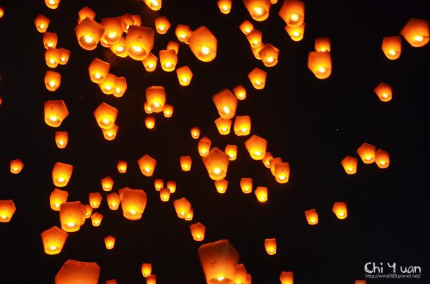 2012平溪天燈節-第二波12.jpg