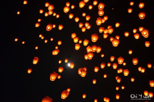 2012平溪天燈節-第二波15.jpg