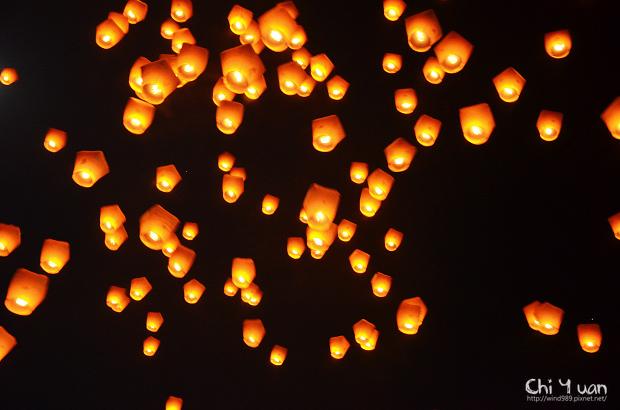 2012平溪天燈節-第二波13.jpg