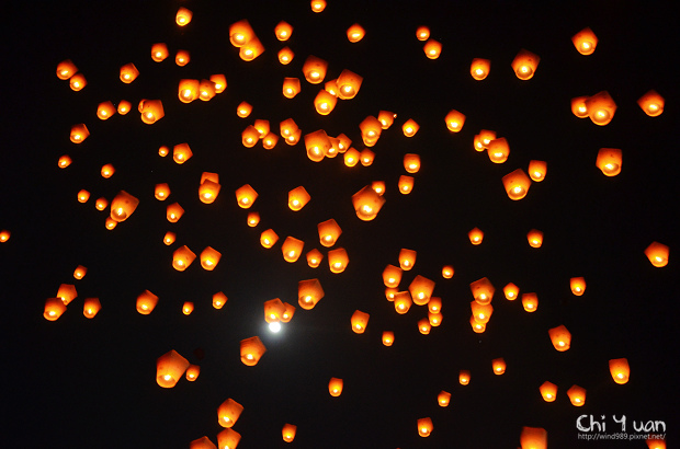 2012平溪天燈節-第二波16.jpg