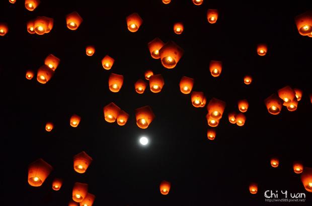 2012平溪天燈節-第二波17.jpg