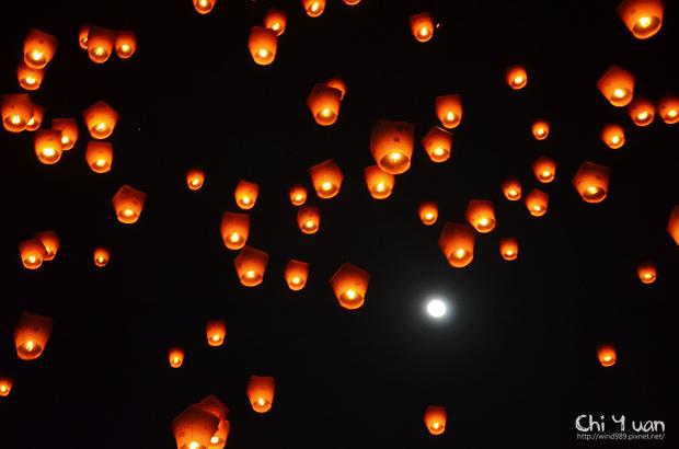 2012平溪天燈節-第二波18.jpg