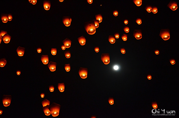 2012平溪天燈節-第二波19.jpg