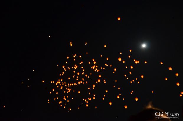 2012平溪天燈節-第二波20.jpg