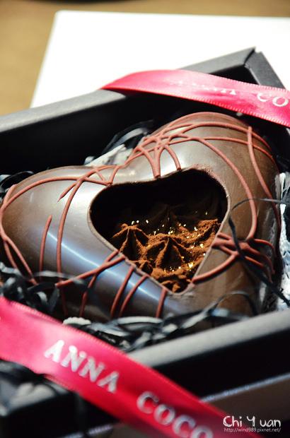 甜心特濃生巧克力09.jpg