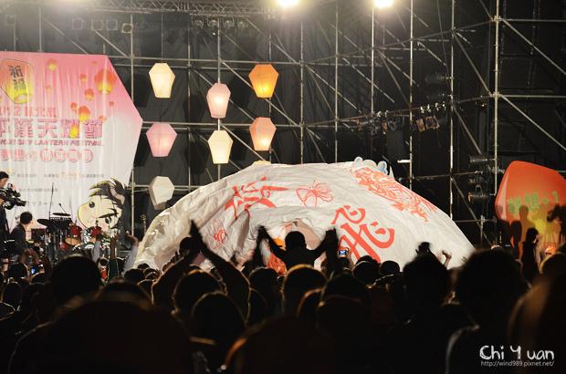 2012平溪天燈節-千燈02.jpg