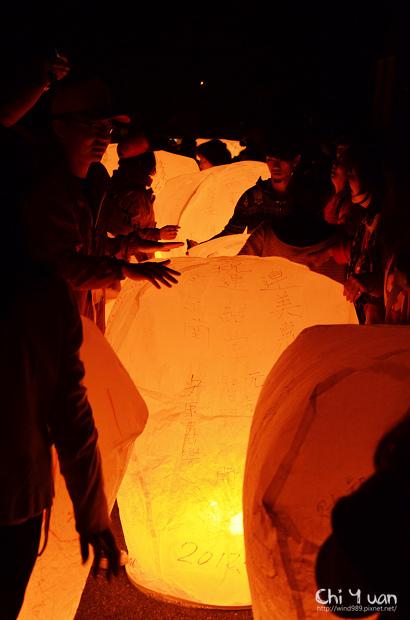 2012平溪天燈節-千燈10.jpg