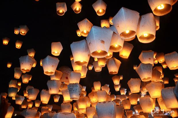 2012平溪天燈節-千燈15.jpg