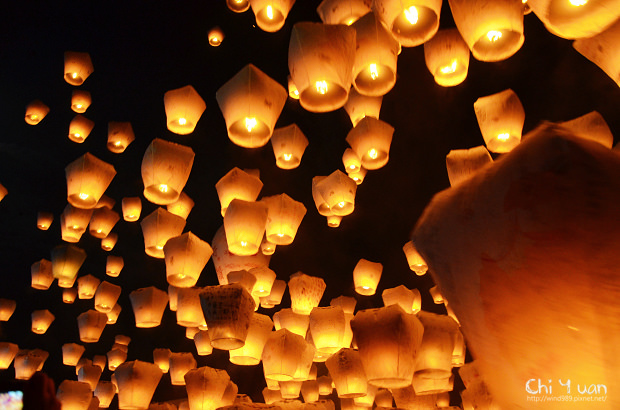 2012平溪天燈節-千燈16.jpg