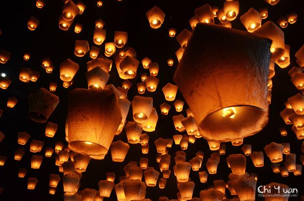 2012平溪天燈節-千燈17.jpg