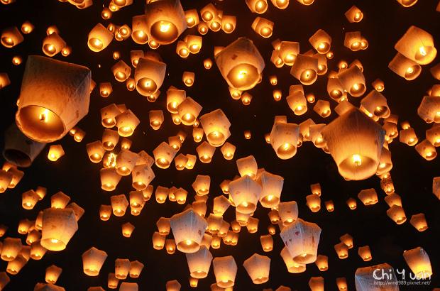 2012平溪天燈節-千燈21.jpg