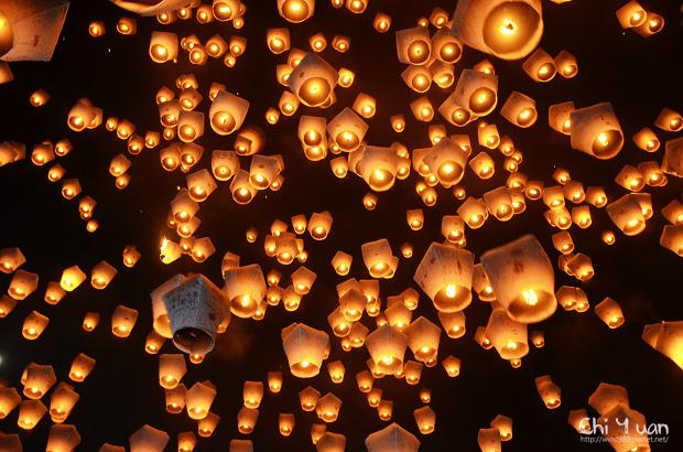 2012平溪天燈節-千燈22.jpg