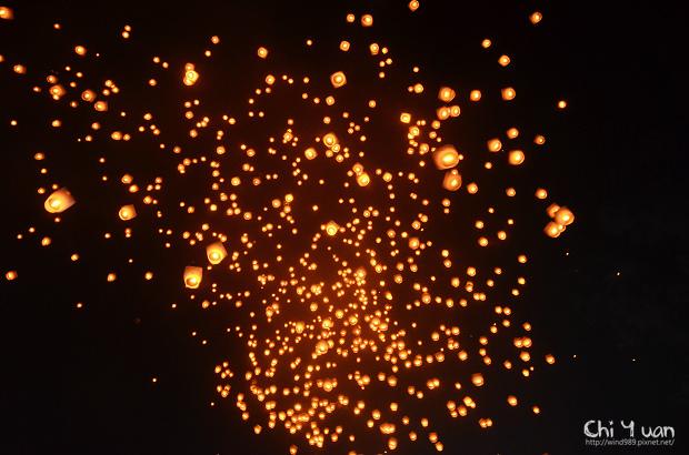 2012平溪天燈節-千燈27.jpg