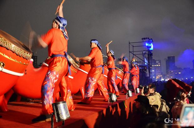 2012台北燈節主燈05.jpg
