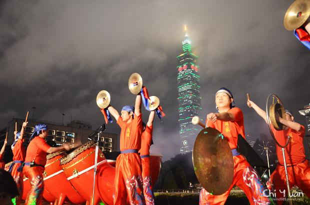 2012台北燈節主燈06.jpg