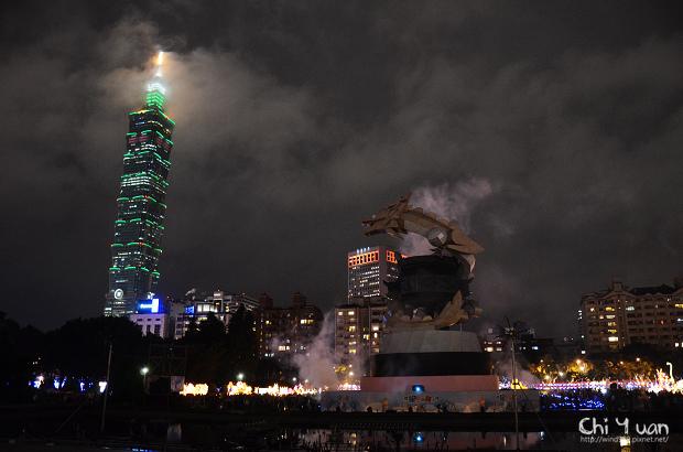 2012台北燈節主燈07.jpg
