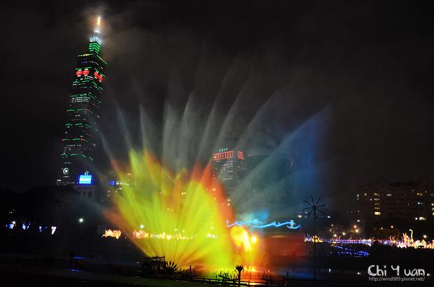2012台北燈節主燈09.jpg