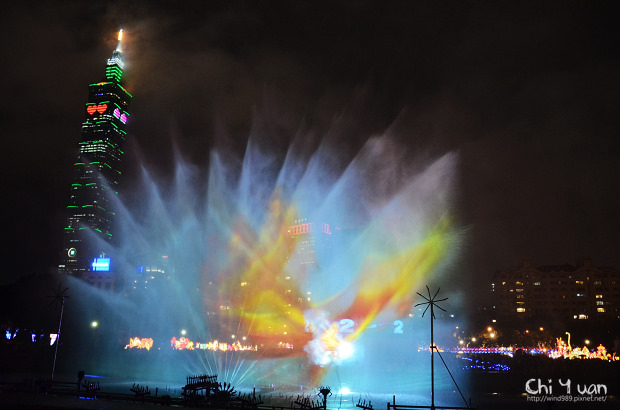 2012台北燈節主燈10.jpg