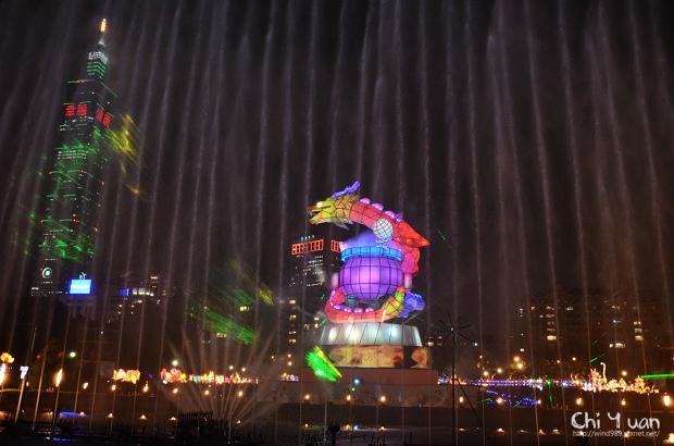 2012台北燈節主燈11.jpg