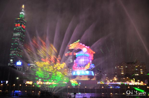 2012台北燈節主燈12.jpg