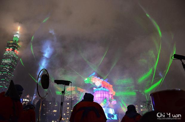 2012台北燈節主燈13.jpg