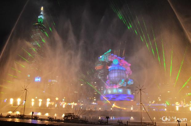 2012台北燈節主燈14.jpg