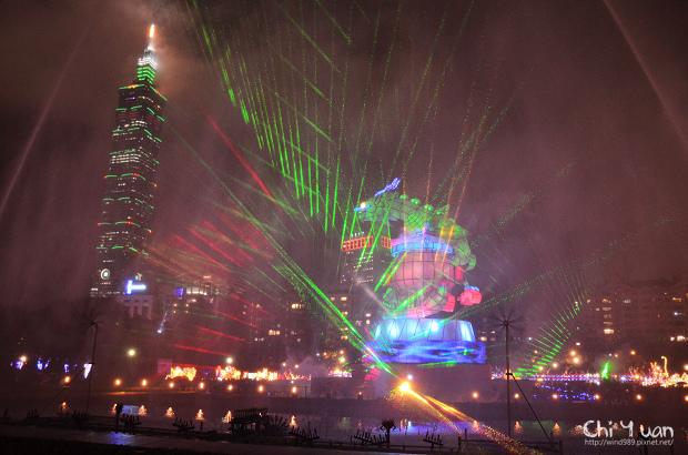 2012台北燈節主燈15.jpg