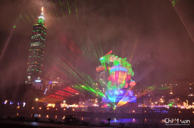 2012台北燈節主燈16.jpg