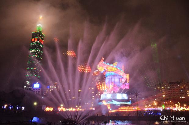 2012台北燈節主燈18.jpg