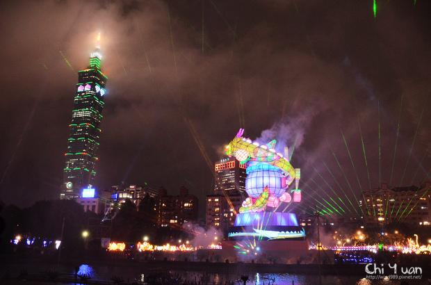 2012台北燈節主燈17.jpg