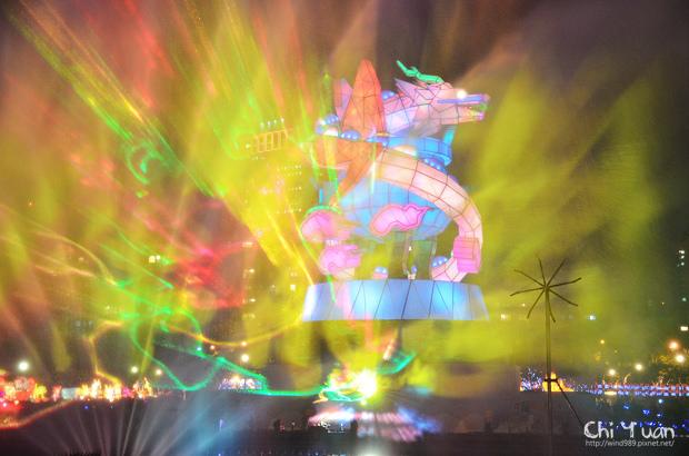 2012台北燈節主燈19.jpg