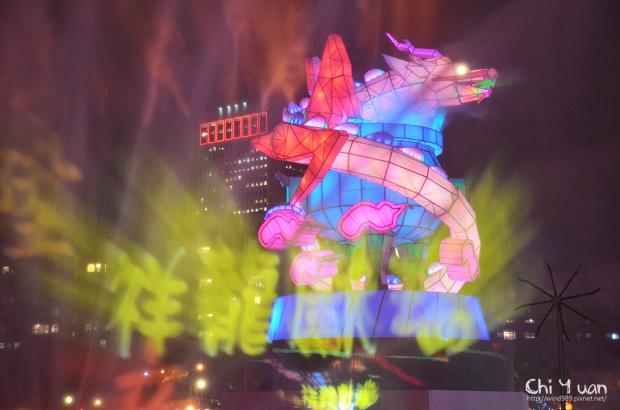2012台北燈節主燈20.jpg