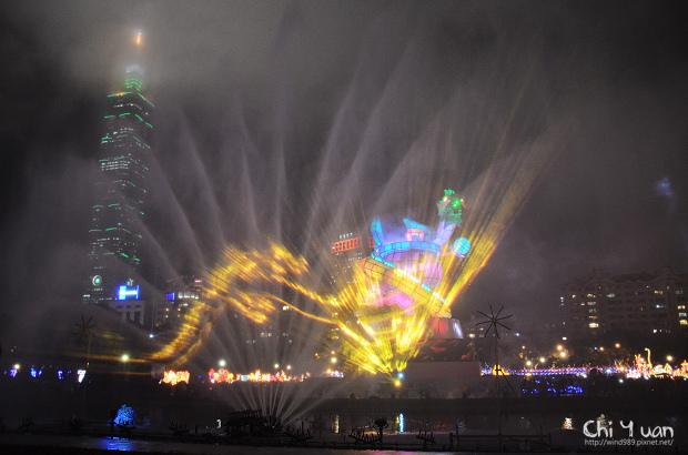 2012台北燈節主燈22.jpg