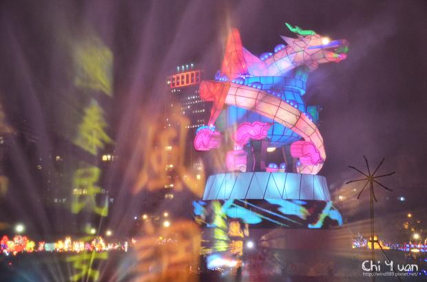2012台北燈節主燈21.jpg