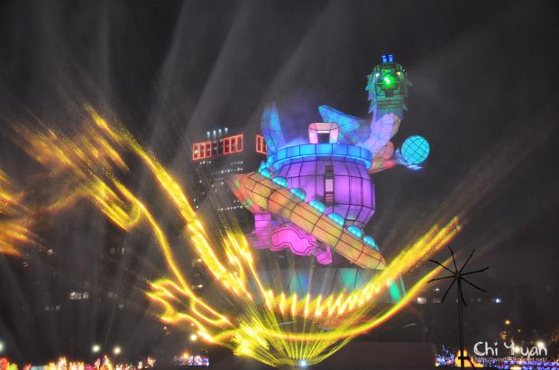 2012台北燈節主燈23.jpg