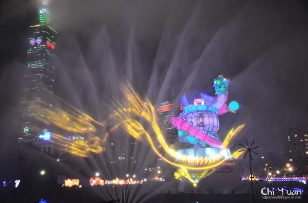 2012台北燈節主燈24.jpg